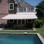 Awnings Fort Myers by Product Gallery Gt Gt