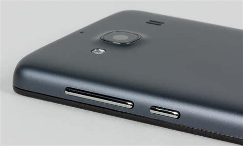 Usb Otg Xiaomi Redmi 2 xiaomi redmi 2