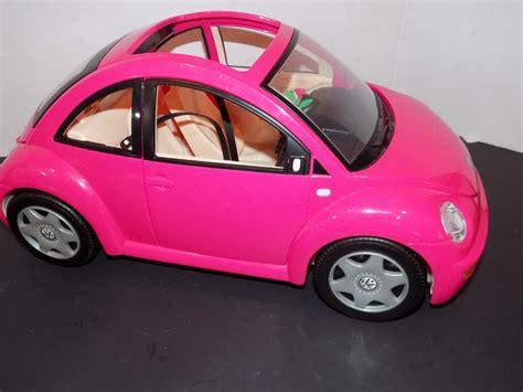 barbie volkswagen barbie volkswagen beetle related keywords barbie