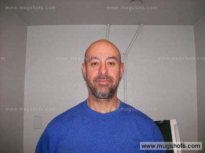 Colusa County Arrest Records Samuel Adrian Montgomery Mugshot Samuel Adrian