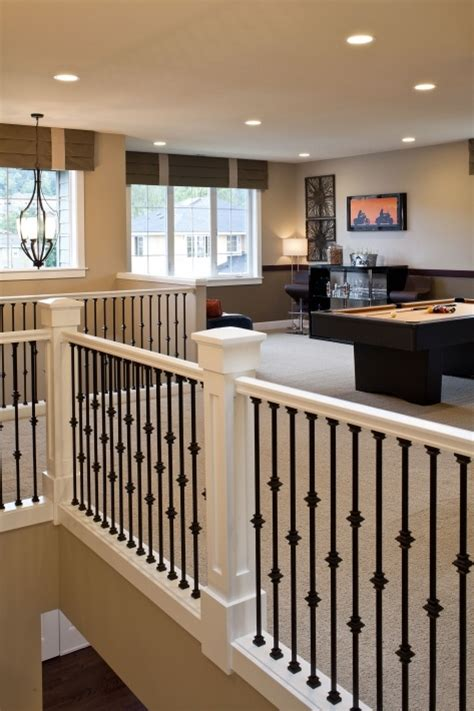 Whats A Banister by Best 25 Iron Chandeliers Ideas On