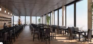 tische gastronomie gebraucht gastronomie gastro m 246 bel st 252 hle hotel tischgestell b 228 nke