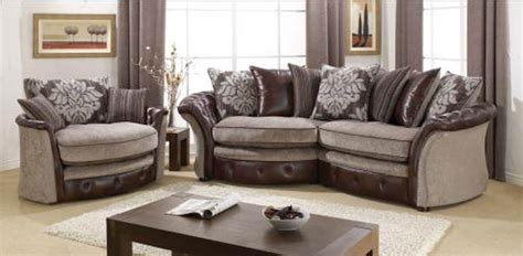what is the best couch to buy how to find the best quality couches that fit your stylish