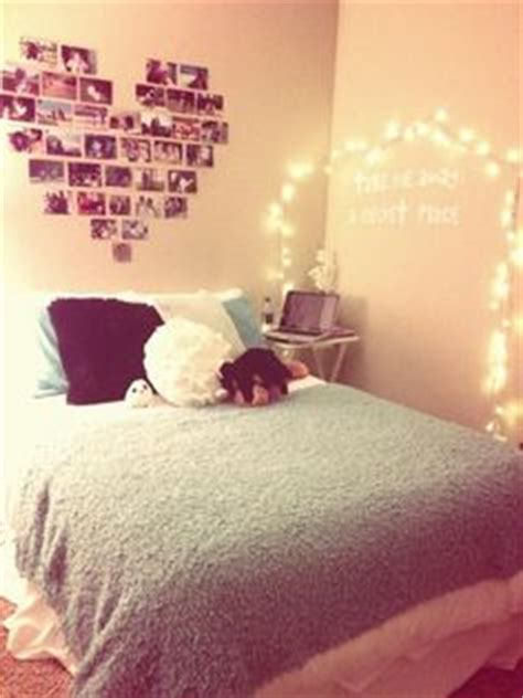 teenage bedrooms tumblr 1000 images about room ideas on pinterest tumblr room