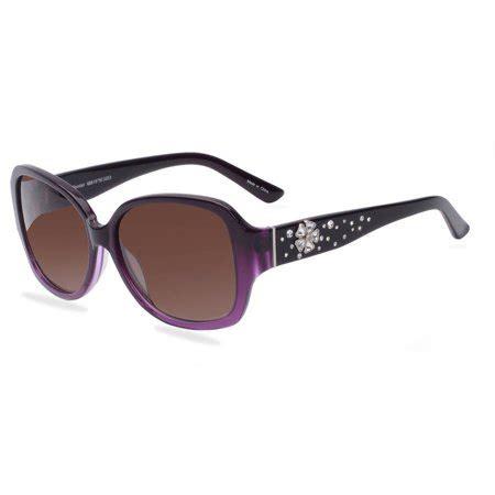 solvari womens prescription sunglasses, bonita1 purple