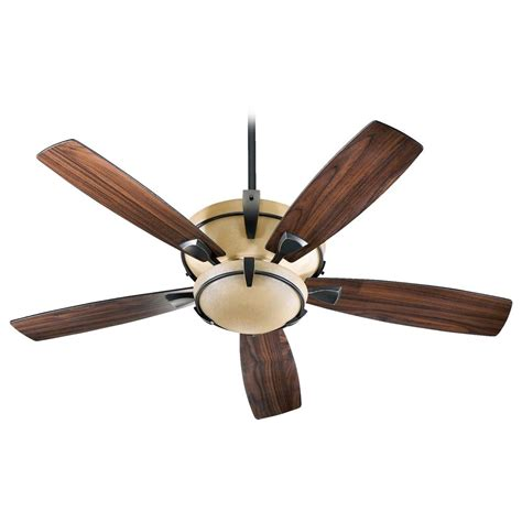 old world ceiling fans lighting quorum lighting mendocino old world ceiling fan