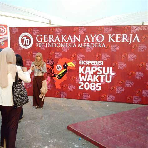 photo booth banner design jual banner spanduk baliho neonbox backdrop photobooth dll