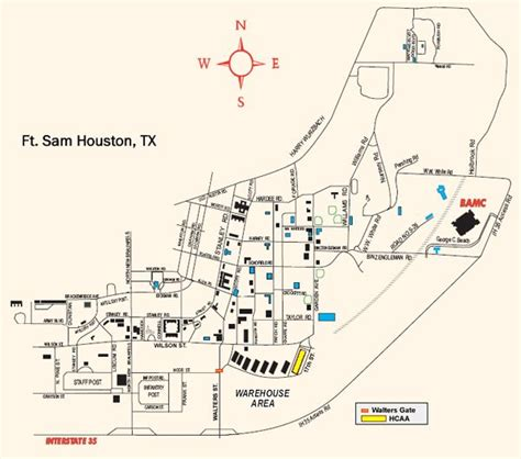 fort sam houston map cheap flights to fort sam houston tx guaranteed