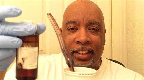 good hair bkeaching kits for african american men making your hair dye last youtube
