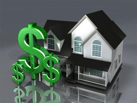 government housing loans for low income home grants for low income families government grants news