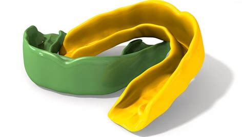 professional sports mouthguards newcastle  good dentist