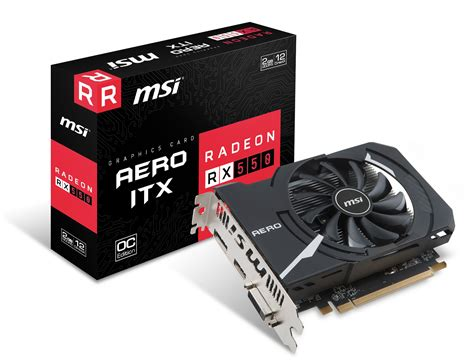 Vga Card Asus Radeon Rx 550 2gb Ddr5 128bit rx 560 rx 550 polaris 12 amd announces the