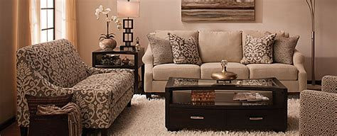 raymond and flanigan sofas transitional living room collection design
