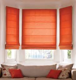 window covering stores best 25 bay window blinds ideas on bay