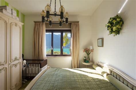 como decorar o quarto do bebe junto o da m磽e como decorar o quarto do casal compartilhado o beb 234