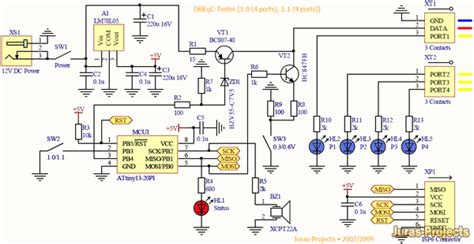 genset avr circuit diagram circuit and schematics diagram