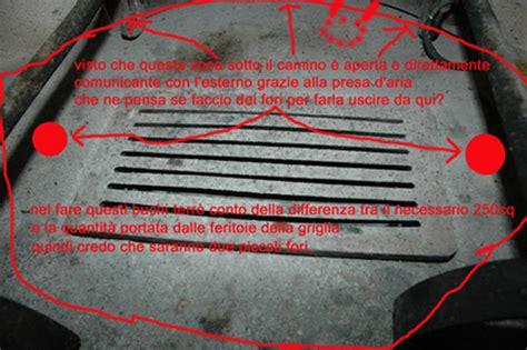 tiraggio camino calcolo calcolo tiraggio camino 28 images altezza camini 28