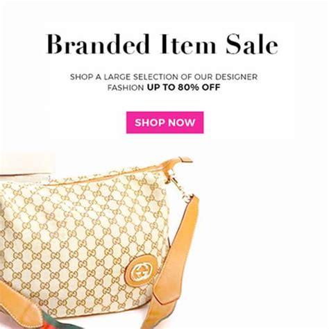 Lv Scarf On Sale 130x130 Rp 250000 tinkerlust jual beli branded fashion wanita