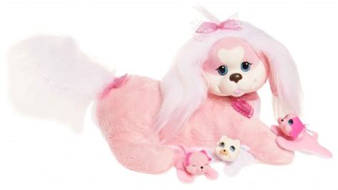 puppy suprise puppy plush just play toys for of all ages