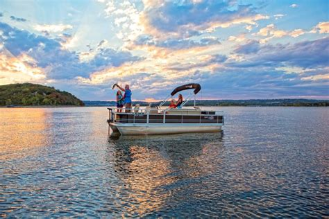 boat warranty things to consider about your boat warranty make sure you