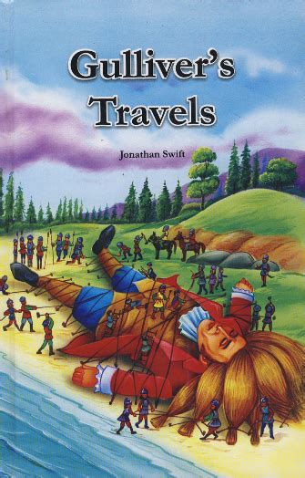 gulliver s travels books gulliver s travels