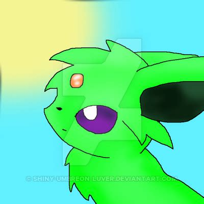 espeon the sun by parastatic shiny espeon sun by shiny umbreon luver on deviantart