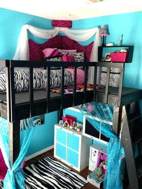 best 25 ikea bunk bed ideas on pinterest ikea bunk beds kids ikea bunk bed hack and kura bed best 25 loft bed desk ideas on pinterest bunk with best