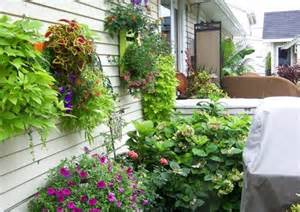 Home Vertical Garden Vertical Garden Home 13 Pallet Vertical Garden
