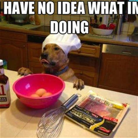 Baking Meme - meme center twichkid123 profile