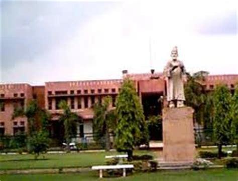 Jamia Millia Delhi Mba by Jamia Millia Islamia Admissions 2018 19
