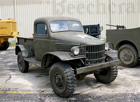 old military jeep truck old navy truck for sale green sandals