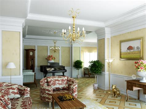 Interior Drawing Room Small by Interior Design Styles Small Living Room Dgmagnets