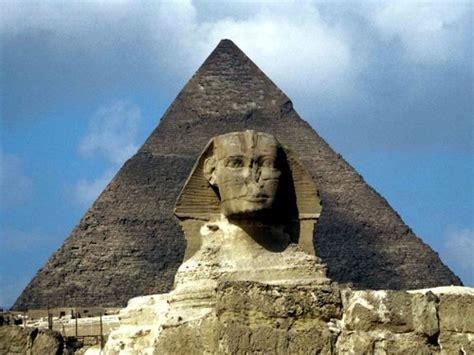 imagenes sobre egipto b egipto proyecto tel 233 maco