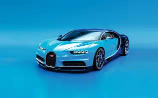 Cars Like Bugatti 2016 Bugatti Chiron Supercar Wallpapers New Hd Wallpapers
