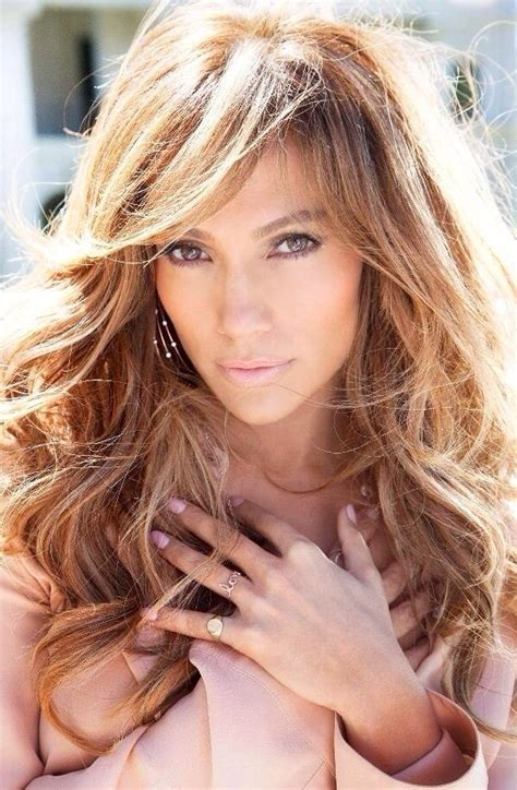 j lo hair colour 2014 best 25 jlo makeup ideas only on pinterest jlo glow