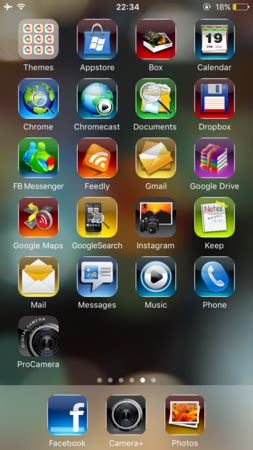 htc cydia themes htc hd2 windows mobile theme by megapixelhunter install