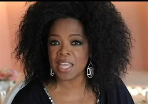 oprah s natural hair on o magazine september 2012 black hair styles oprah shows off her natural hair