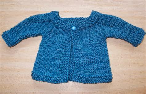 free pattern newborn cardigan marianna s lazy daisy days denim blue baby cardigan