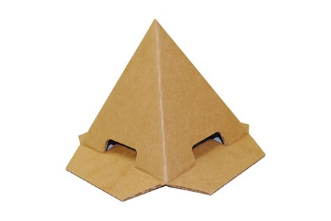 Triangle Box Triangle Box Images
