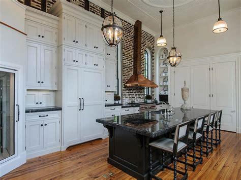 kitchen cabinet design pictures ideas tips  hgtv hgtv