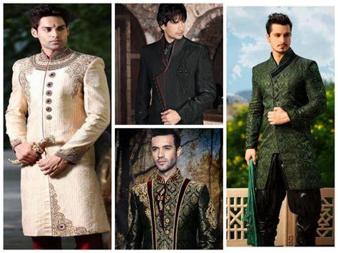 Aaj Mere Yaar ki Shadi Hai   Complete Dressing Guide to