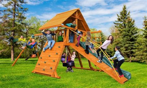 swing supreme supreme backyard swing set c best in backyards