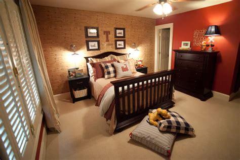 kids room ideas trains design dazzle modern soccer teen bedroom design dazzle