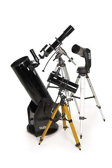best backyard telescope backyard astronomy tips 2017 2018 best cars reviews