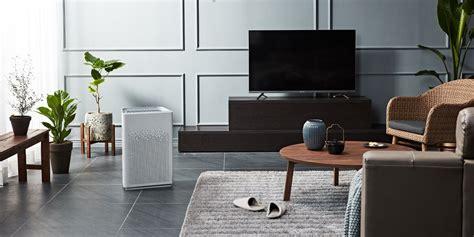 winix  review smart wi fi air purifier read