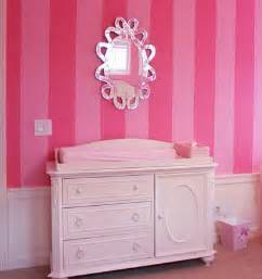 Unique Changing Table Ideas All Things Baby On Maternity Photos Nurseries And Baby B