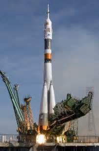 file soyuz tma 3 launch jpg wikipedia