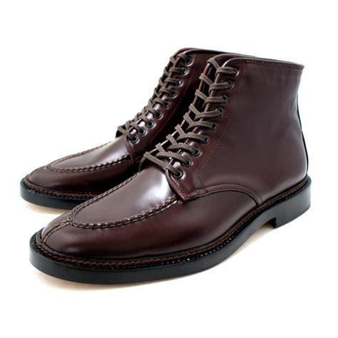 pistolero boots footmonkey rakuten global market pistoleros boots mens