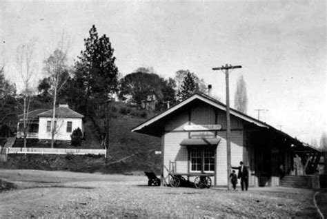 gold country once upon a time in placerville no 12
