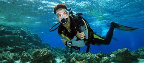 best diving places 5 best places in india for scuba diving